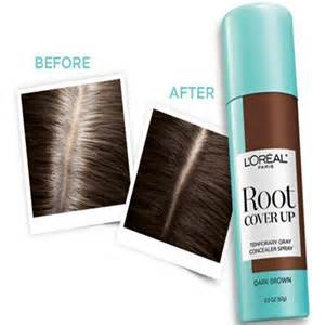 best store hair dye to cover greys l or 233 al 174 paris root cover up target