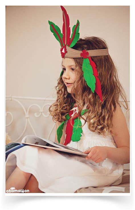 les 25 meilleures id 233 es de la cat 233 gorie olaf sur disney olaf la reine des diy indian costumes for