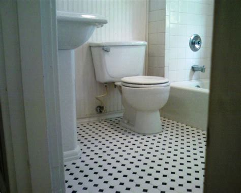 installing tile floor in bathroom bathroom tile floor designs large and beautiful photos photo to select bathroom