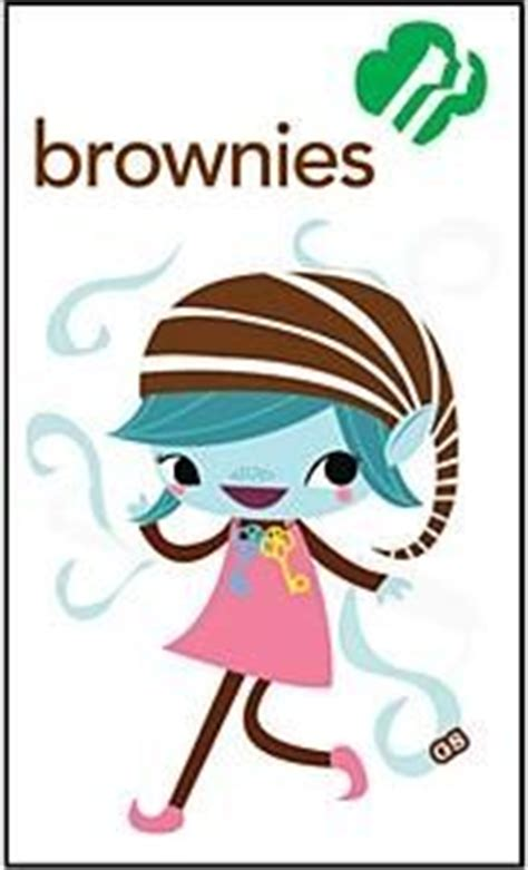 printable brownie elf 1000 images about girl scout clip art brownie on