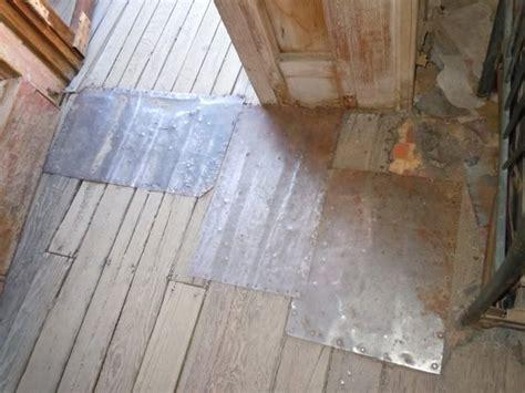 how to fix cracks in old wood floor good questions