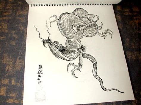 dragon tattoo novel tattoo designs books 100 dragons dragon tattoo designs