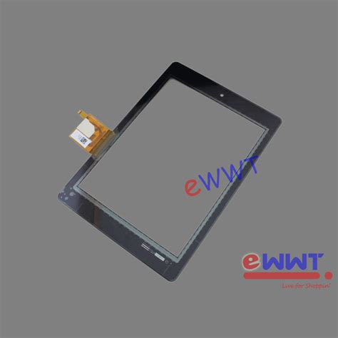 Lcd Acer A500 Iconia Tab 101quot replacement lcd touch screen unit tools for acer iconia tab a1 810 7 9 quot xflt938 ebay