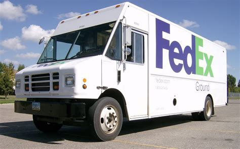 fedex route for sale monticello and dermott arkansas