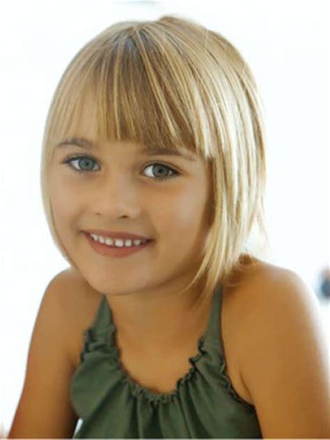 detske strihy kadeřnick 233 služby