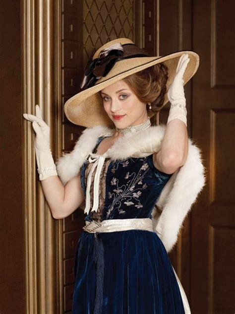 hairstyles and clothes from mr selfridge 309 best images about mr selfridge on pinterest