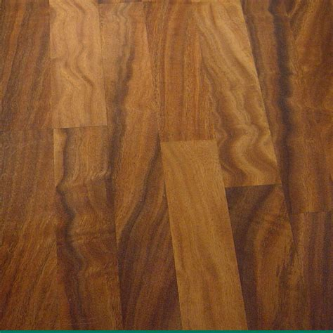 resilient flooring resilient flooring home