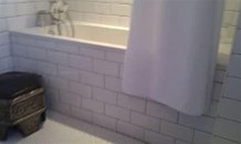tiled panels bathroom whibhard builders 98 feedback kitchen fitter bathroom