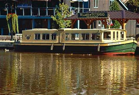 sam patch boat excursions pittsford ny andy olenick fotowerks ltd docked packet boat sam