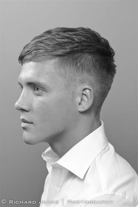 mens haircuts and how to cut them 25 amazing mens fade hairstyles