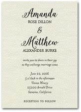 Wedding Announcement Etiquette Second Marriages by Wording For Second Wedding Invitations Wedding