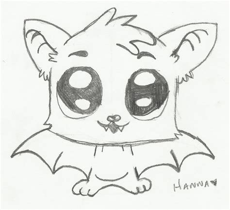 coloring pages baby bat baby bat drawing smileymonkey 169 2018 aug 18 2011