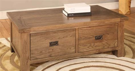 Rastos Deluz Bathroom Blog Teak Furniture A Potted History