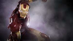 Iron Man Iron Man Hd 1366x768