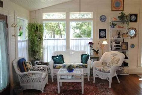 rockport bed and breakfast angel rose bed and breakfast rockport tx united states overview priceline com