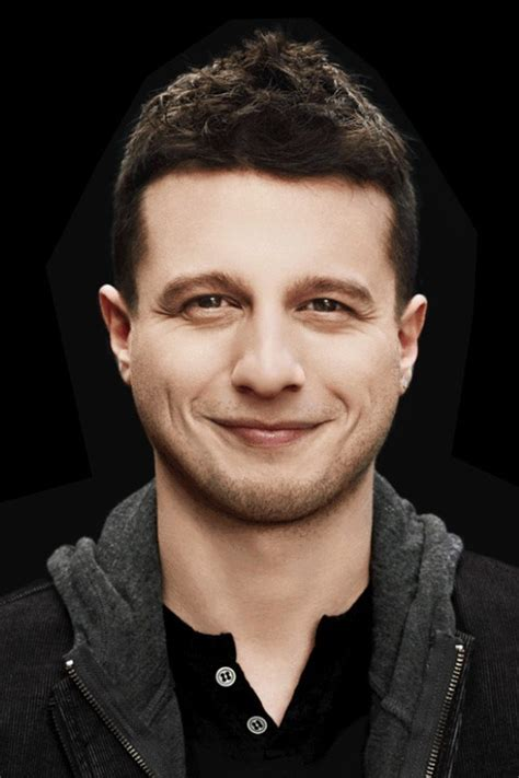 Mat Franco by Magician Mat Franco Lands Residency At Linq Hotel Las Vegas