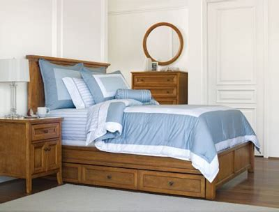 Pottery Barn Stratton Bed by Pottery Barn Stratton Bed Copycatchic