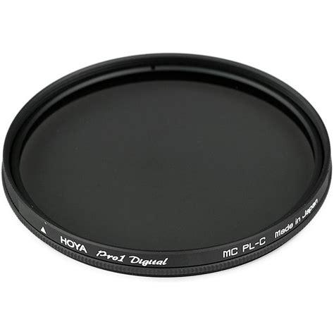 Filter Cpl Hoya Pro1 52mm hoya filter circular polarizer pro1 digital 52mm filters photopoint