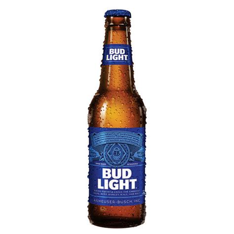 calories in bud light bottle how many calories in a pint of bud light