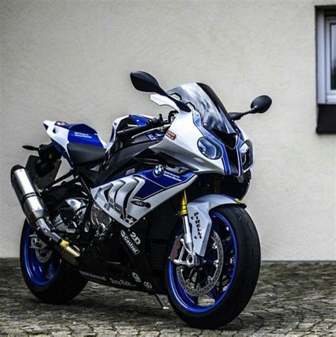 bmw bike 1000rr 25 best ideas about bmw s1000rr on pinterest sport