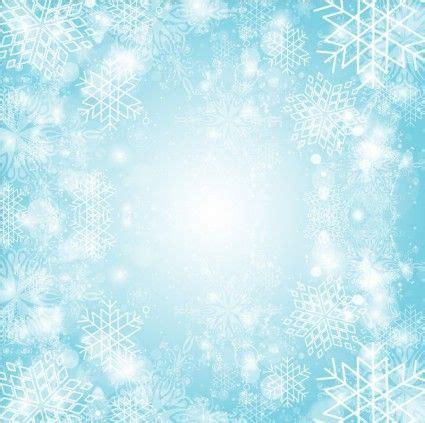frozen wallpaper vector snowflake burst background frozen party rental