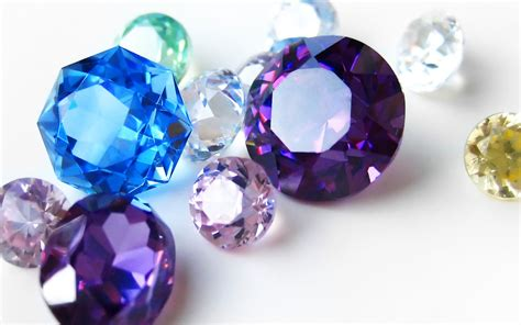 colored gemstones what you should about colored gemstones shop fagan
