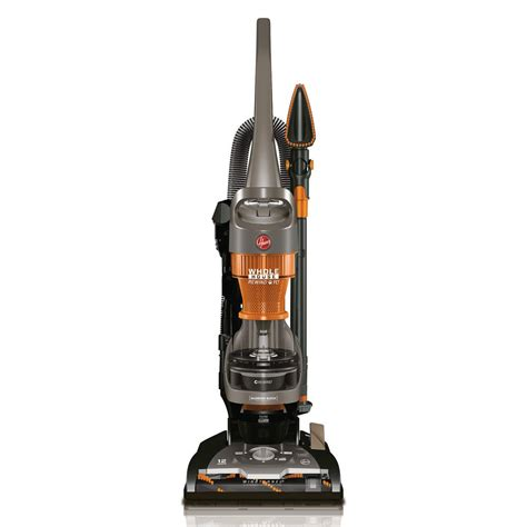 hoover vaccum hoover windtunnel 2 whole house rewind pet bagless vacuum
