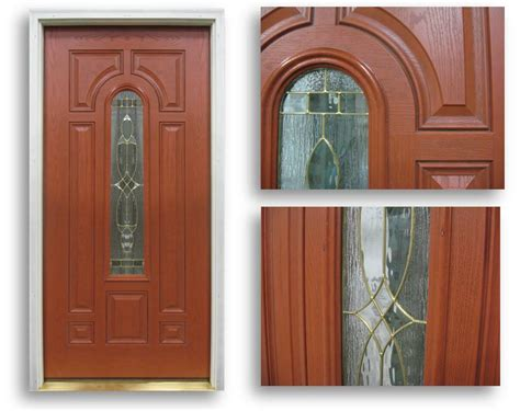shop exterior doors lowes prehung exterior doors 32 outswing exterior door