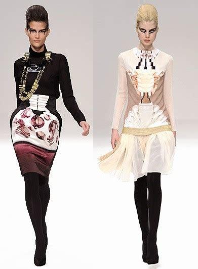 Designer Clothes Chanel Top 10 by Coco Chanel