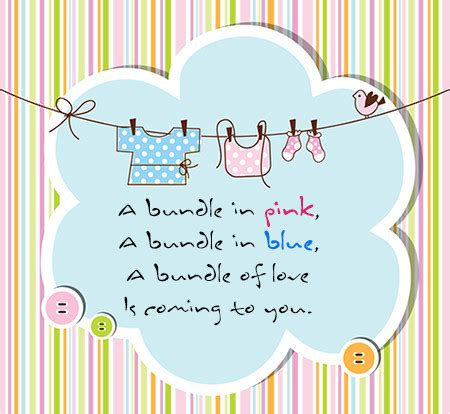 Baby Boy Baby Shower Poems by Baby Shower Poems For And Boys That Ll Make You