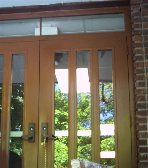 Exterior Utility Doors 100 Best Images About Utility Doors On Stables Door Closer And Door With Window
