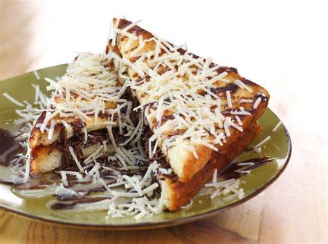 resep membuat roti bakar untuk jualan resep cara membuat roti bakar coklat keju youtube