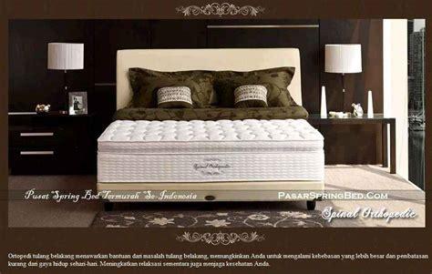 Bed Comforta Medan medan harga bed termurah di indonesia