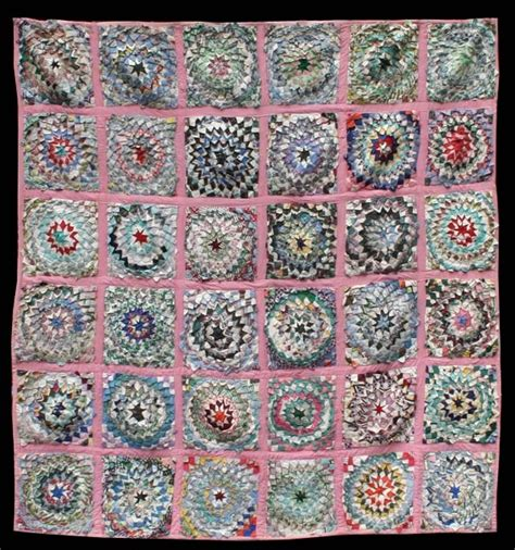 Of Alabama Quilt by 17 Best Images About Pine Burr Or Pine Cone Quilts On