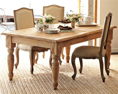 harvest dining room tables harvest dining table williams sonoma