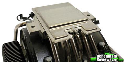 vapor chamber gpu cpu heat set cooler master v8 gts 140mm pom heatsink cpu cooler review