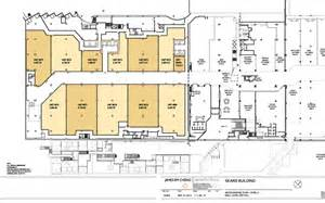 Eaton Center Floor Plan by Vancouver Apple Store Said To Expand Into New Location