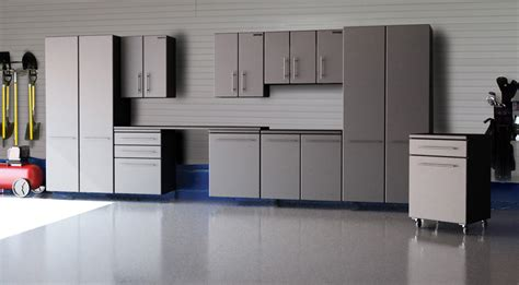 Garage Cabinets by Garage Storage And Organization Nashville Tennessee