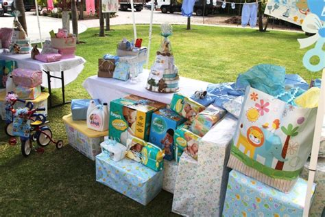 Outdoor Baby Shower Decorating Ideas by Places To Find Baby Shower Decoration Free Printable