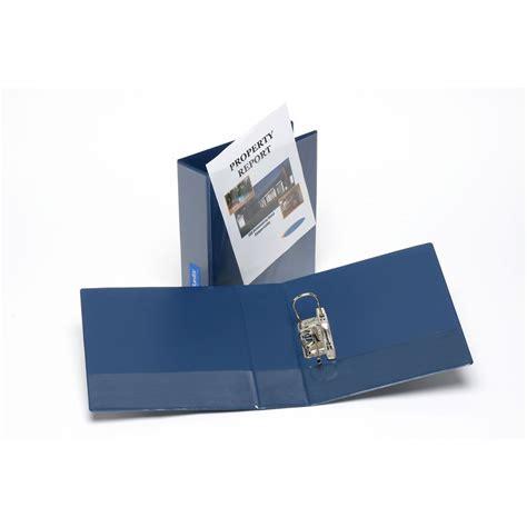 Document Bag A4 Exclusive Bantex Dijamin bantex a4 insert lever arch file 70mm blue officeworks