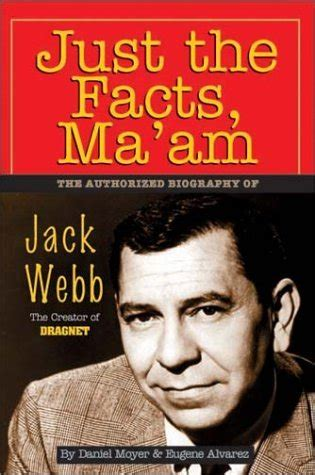 jack ma biography book just the facts ma am the authorized biography of jack