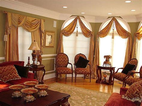 Window Treatments For Wide Windows Designs Doors Windows Window Treatment Ideas For Large Windows Materials Imagine Window