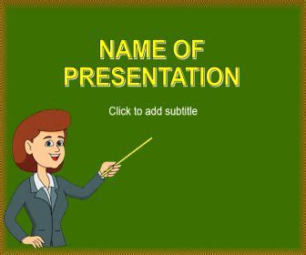 power point templates and backgrounds download free