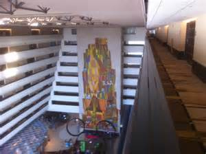 The Contemporary Review Disney S Contemporary Resort P3 Yourfirstvisit Net