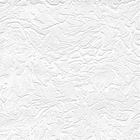 Jw Wallpaper Sticker Simple White Texture cover easy paintable swirl textured strippable prepasted wallpaper lowe s canada