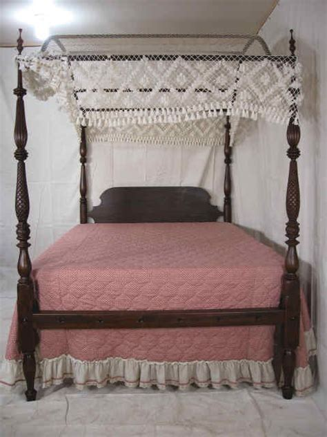 queen size bed tent queen size canopy bed