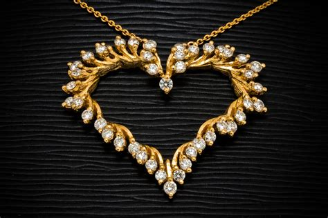 Because jewelry matters, buy it from the best Asian Jewelers in ... Jewelry