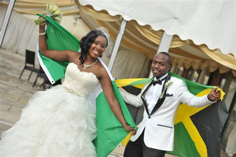are uk wedding venues discriminating against black couples