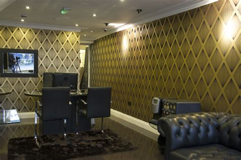 Room Makers by Breck Interiors Room Makers Ltd Bespoke Kitchens And