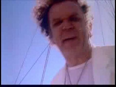 boats and hoes full music video step brothers boats and hoes official music video youtube